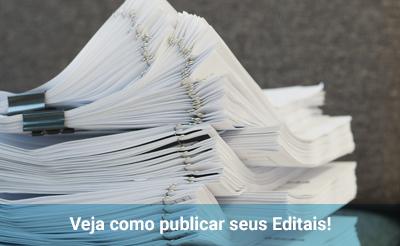 Quer Publicar Anúncio Em Jornais Do Rj Como Por Exemplo Em